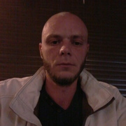 Эвгеній, 32, г.Богуслав