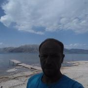 Coşkun Ertunc, 43, г.Спарта