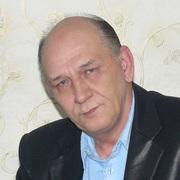 Александр, 69, г.Белебей