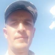 Эльдар, 35, г.Нижний Новгород