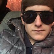 Rafo, 18, г.Ереван
