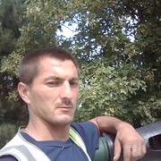Дима, 31, г.Азов