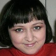 Олеся, 35, г.Гавриловка Вторая