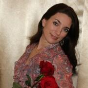 Елена, 40, г.Гатчина
