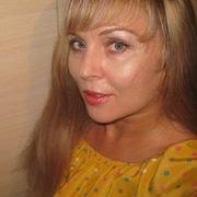 Алиса, 32, г.Омск