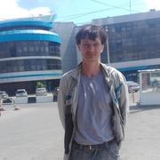 Алексей, 36, г.Кустанай