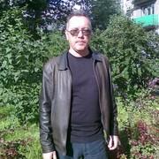 Службы знакомств для серьезных отношений в санкт петербурге