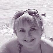 Margo, 38