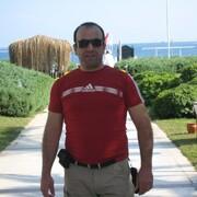 Бора, 49, г.Газиантеп