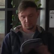 Анчоус, 30, г.Орехово-Зуево