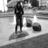 Helen, 31 год, Водолей, Минск