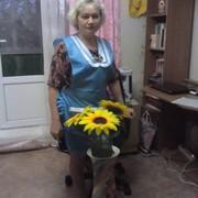 Эльвира, 48, г.Сернур