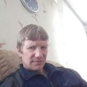 саша, 41, г.Караганда
