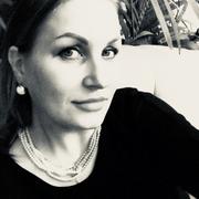 Наталья, 42, г.Зеленоград