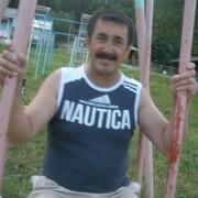 Дмитрий, 59, г.Тюмень