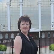 Ольга, 53, г.Астрахань