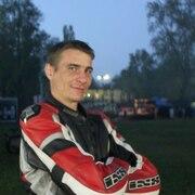 Вильгельм, 29, г.Саратов
