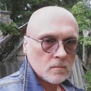 Олег, 60, г.Юрмала