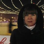 Анна, 32, г.Чита