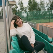 Кристина, 30, г.Гомель
