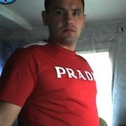marko, 40, г.Якшур-Бодья