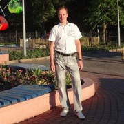 Dmitry, 33, г.Тайга
