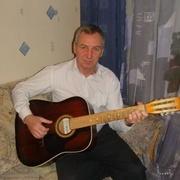 Павел, 57, г.Кизляр