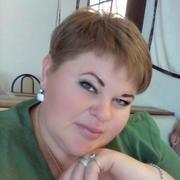 Анна, 30, г.Семикаракорск