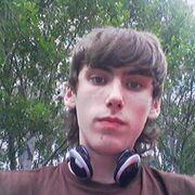 Илья, 27