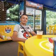 Вадим, 29, г.Тальменка