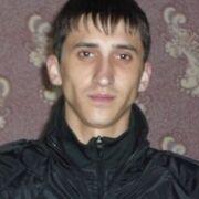 Евгений, 32, г.Лабытнанги