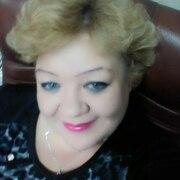 Марина, 44, г.Пятигорск
