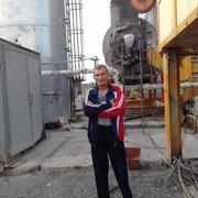 Николай, 61, г.Топки