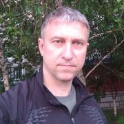 Ал, 49, г.Липецк