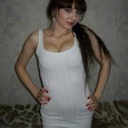 Анечка  Глебова, 27, г.Москва