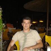 Tolis, 43