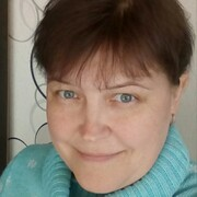 Ксана, 45, г.Березники