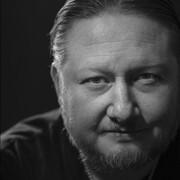 Danish, 44, г.Оденсе