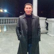 Баир, 43, г.Улан-Удэ