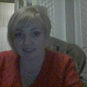 Людмила, 48, г.Сыктывкар