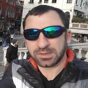 nukri, 40, г.Кутаиси