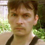 Владимир, 48, г.Виля
