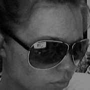Оля, 29, г.Яр