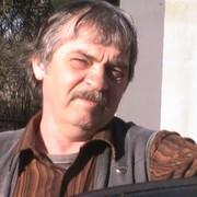 александр, 59, г.Елгава