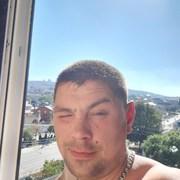 Макс, 38, г.Анапа