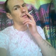 Дмитрий, 26, г.Невинномысск
