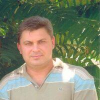 Андрей, 45 лет, Водолей, Щелково