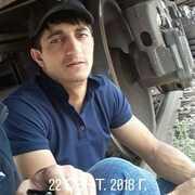 хаза, 32, г.Омск