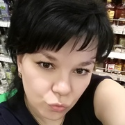 Наталья, 32, г.Алатырь
