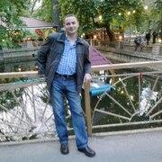 Михаил, 45, г.Ставрополь